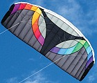 Bulldog Power Stunt Kite