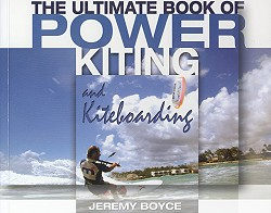Book of Power Kiting